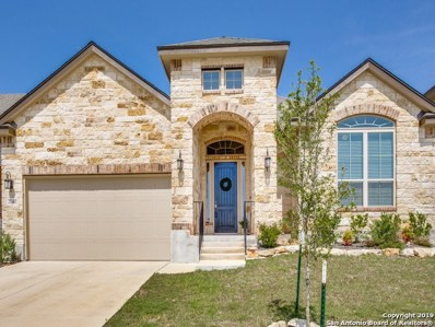 27402 Camellia Trace, Boerne, TX 78015 - #: 1382960