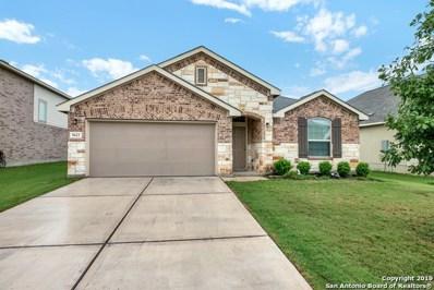 5622 Briar Knoll, New Braunfels, TX 78132 - #: 1383038