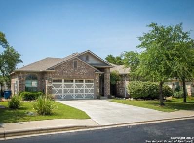 938 San Pedro, New Braunfels, TX 78132 - #: 1383122