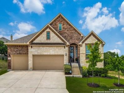 1822 Granite Ridge, San Antonio, TX 78260 - #: 1383123