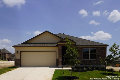 12172 Tower Forest, San Antonio, TX 78253 - #: 1383185