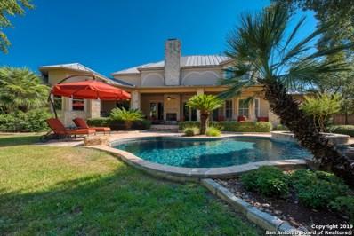 34 Royal Waters Dr, San Antonio, TX 78248 - #: 1383194
