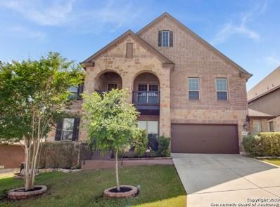 3818 Sweet Olive, San Antonio, TX 78261 - #: 1383279