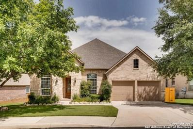 26014 Alto Cedro, San Antonio, TX 78261 - #: 1383283