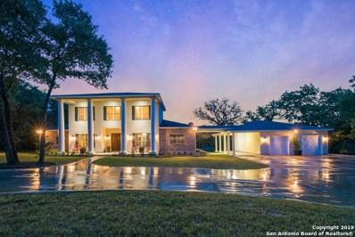 164 Legacy View, La Vernia, TX 78121 - #: 1383293