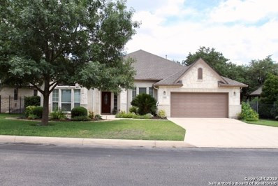 13806 French Oaks, Helotes, TX 78023 - #: 1383329