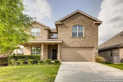 322 Tree Swallow, San Antonio, TX 78253 - #: 1383429