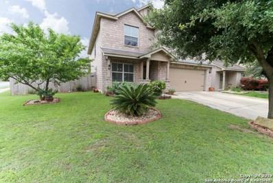 8602 Widgeon Ct, San Antonio, TX 78245 - #: 1383436