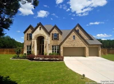 853 Hampton Oaks, New Braunfels, TX 78132 - #: 1383474