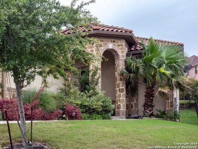 18907 Alpine Run, San Antonio, TX 78255 - #: 1383495
