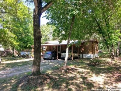 23118 Hickory Shadow, Elmendorf, TX 78112 - #: 1383668
