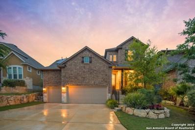 1843 Roaring Fork, San Antonio, TX 78260 - #: 1383709