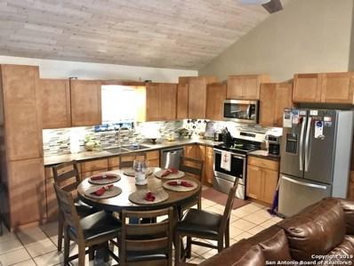 1031 Ridgehaven St, Canyon Lake, TX 78133 - #: 1383756