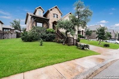 25550 Veining Way, San Antonio, TX 78261 - #: 1383906
