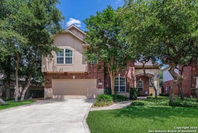 1207 Links Ln, San Antonio, TX 78260 - #: 1384195