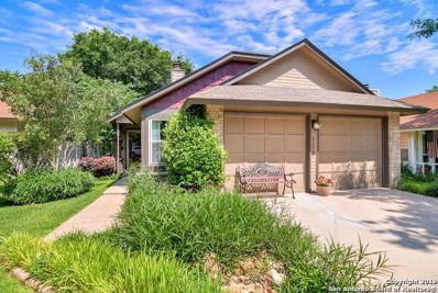 12067 Stoney Bridge, San Antonio, TX 78247 - #: 1384461