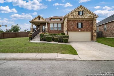 24807 Chianti Way, San Antonio, TX 78260 - #: 1384713