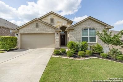 1607 Mountain Crest, San Antonio, TX 78258 - #: 1384803