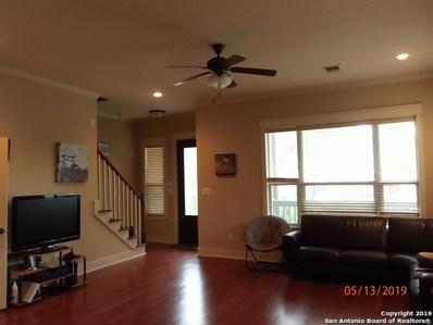 421 E Laurel, San Antonio, TX 78212 - #: 1384887