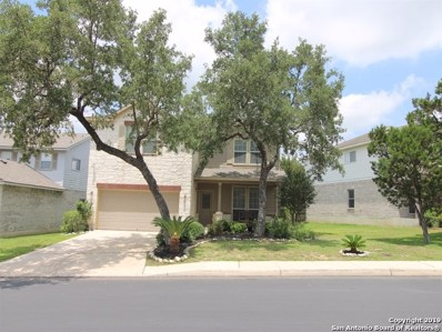 26007 Upton Heights, San Antonio, TX 78260 - #: 1384914