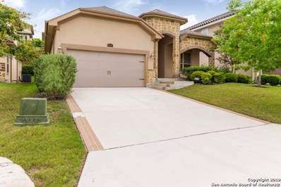 8134 Powderhorn Run, San Antonio, TX 78255 - #: 1384960