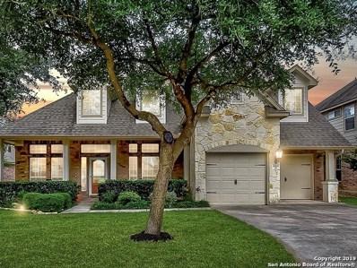 26002 Torena Loop, San Antonio, TX 78261 - #: 1384963