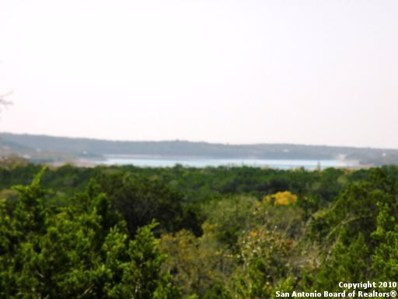 Scenic Sunrise, Lakehills, TX 78063 - #: 1385164