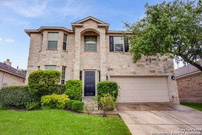2342 Mountain Fall, San Antonio, TX 78258 - #: 1385191