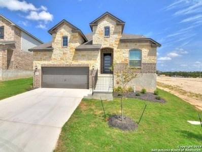 12827 Perdido Grove, San Antonio, TX 78253 - #: 1385347