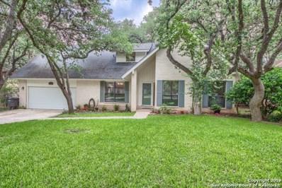 1319 Arizona Ash St, San Antonio, TX 78232 - #: 1385462