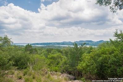 764 Hillclimb, Canyon Lake, TX 78133 - #: 1385511