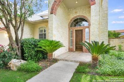 150 Hampton Way, San Antonio, TX 78249 - #: 1385693