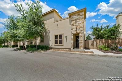 5941 Whitby Rd #102 UNIT 102, San Antonio, TX 78240 - #: 1385813