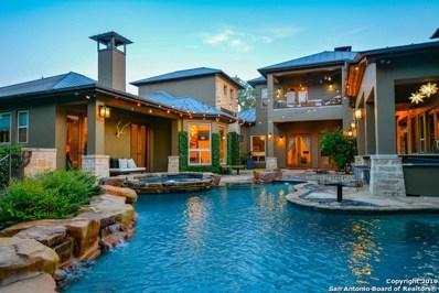11314 Anaqua Springs, Boerne, TX 78006 - #: 1385831