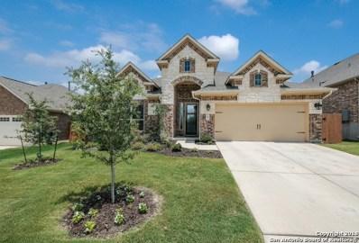 963 Dulce Vista, San Antonio, TX 78260 - #: 1385939