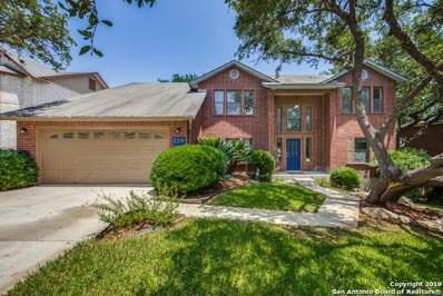 2319 Ruby Oaks, San Antonio, TX 78232 - #: 1385942