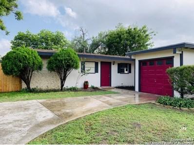 5154 Village Glen, San Antonio, TX 78218 - #: 1386111