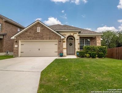 12611 Fiesta Ranch, San Antonio, TX 78245 - #: 1386193