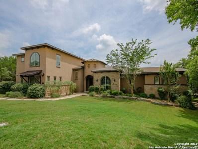 1302 Bobbins Ridge, San Antonio, TX 78260 - #: 1386273