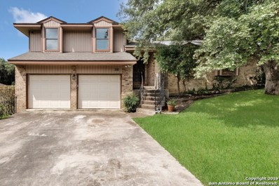 310 Whisper Wood Ln, San Antonio, TX 78216 - #: 1386414