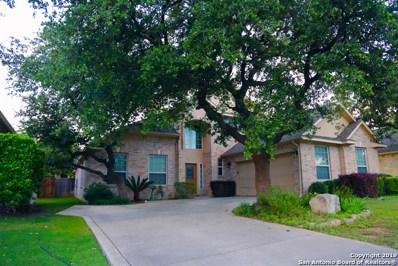 25243 Four Iron Ct, San Antonio, TX 78260 - #: 1386614