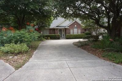 1680 Chestnut Oak, Schertz, TX 78154 - #: 1386669