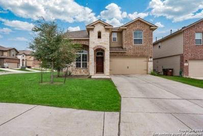 650 Hollimon Pkwy, San Antonio, TX 78253 - #: 1386821