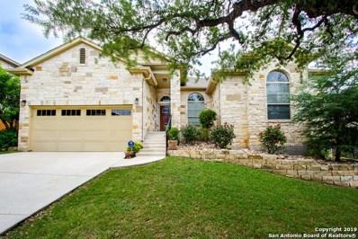 842 San Fernando Ln, New Braunfels, TX 78132 - #: 1387055