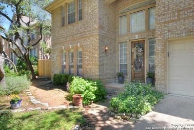 18022 Keystone Bluff, San Antonio, TX 78258 - #: 1387058