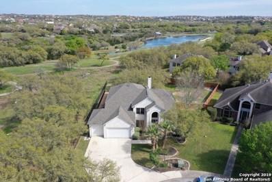 25326 Baneberry, San Antonio, TX 78260 - #: 1387085