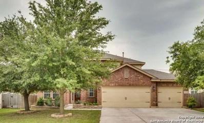 12714 Tulia Circle, San Antonio, TX 78253 - #: 1387362