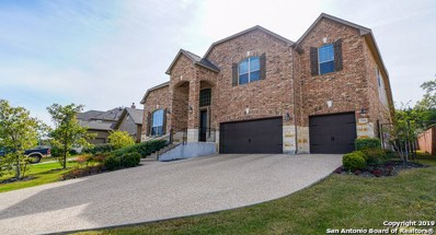 3761 Chicory Bend, Bulverde, TX 78163 - #: 1387467