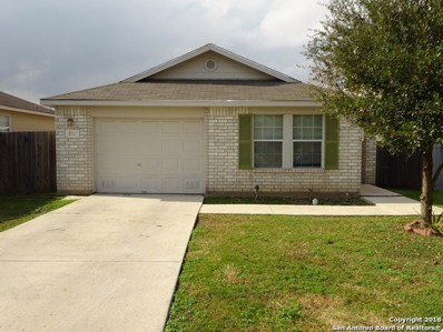 2727 Candleridge Dr, San Antonio, TX 78244 - #: 1387618