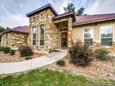 104 Copper Ridge Dr, La Vernia, TX 78121 - #: 1387692